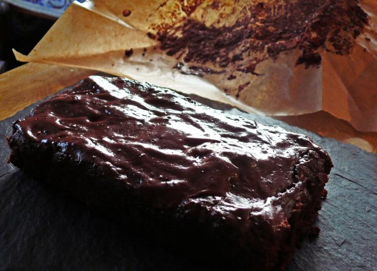 HEALTHY CHOC CAKE 2 LR