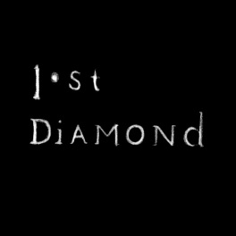 LOST_DIAMOND_LOGO_2